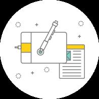 Webdesign sur mesure